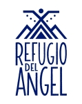 Camping Refugio del Angel